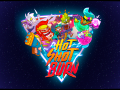 I Can't Wait To Destroy My Friends In Hot Shot Burn