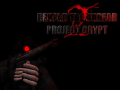 Project Crypt News Reel