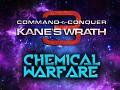 Chemical Warfare Mod