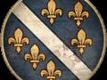 Medieval Kingdoms Total War: Banate of Bosnia