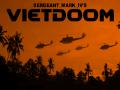 VietDoom F.A.Q.