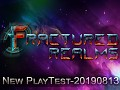 the new version playtest is available