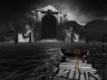 Journey For Elysium - Dev Diary 3 - Art