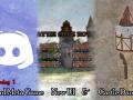 Castle Damage, New Menu UI & More- Battle Siege Royale Dev Log 01
