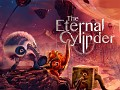 Two IGN interviews (and footage) of The Eternal Cylinder at Gamescom with Carlos Bordeu