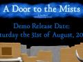 Demo Release Date Announced!