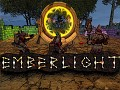 Emberlight now has Achievements and more!