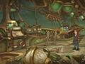 Brassheart's new gameplay trailer and screenshots!