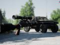 WIP #20 - New Sniper !