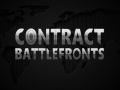 Contract Battlefronts: Demo Release + Some Updates