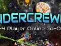 Undercrewed Launches in September!