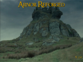 Arnor Reforged v 2.0 - Update