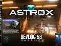 Astrox Imperium DEVLOG 58