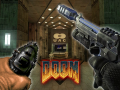 "Call of DOOM: Black Warfare ""Next update"" Teaser Trailer"