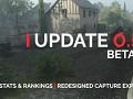 Update 0.5.8