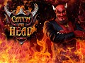 Catch The Head is released!