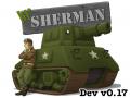 lil' Sherman - Dev v0.17