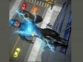 superhero game