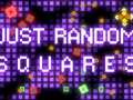 First update for Just Random Squares has been released