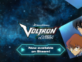 From the Universal GameDev Challenge to Steam  – How Voltron: Cubes of Olkarion came to be