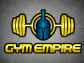 A New Look For Gym Empire