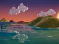 Closed Beta For Dune Sea