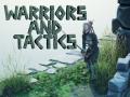 Warriors and Tactics: Development Update #2