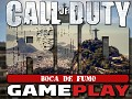 Call of Duty Rio | First Gameplay | Boca de Fumo