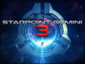 Starpoint Gemini 3 Launches Into Early Access