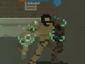 Devlog #50: designing weapon overload mechanics