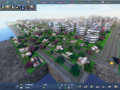 Road to version 0.14