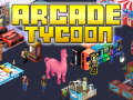 Arcade Tycoon Out 12th September!