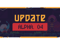 ScourgeBringer Alpha 4 is out!