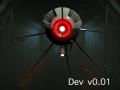 SSTR - Dev v0.01