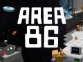 Area 86 Pre-Release Demo