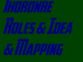Needing Help With Thorone