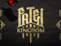 Fated Kingdom Update #30 - New Cards and Bug Fixes
