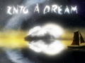 Into a Dream - Story-Driven Adventure Game