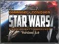 Star Wars Supreme Battlegrounds - Latest Information