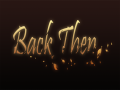 Back Then - Teaser Trailer