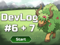 Ploxmons DevLog #6 & 7 - Playtest Preparations!