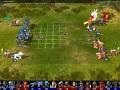 MMH5.5: Random Duel Maps