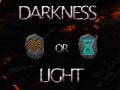 Hardcore mode, graphics update and runes
