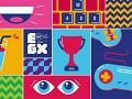Meet Us at EGX 2019! London, UK, 17-20 October