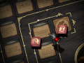 Fated Kingdom Update #32 - New Cards and Error Fixes