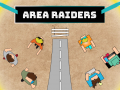 Area Raiders: Released!