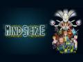 MindSeize Alpha Demo released. Switch version added to Kickstarter!!