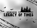 Stalker: Legacy of Times Update #2