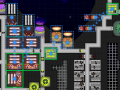 Cosmoteer 0.15.2 - Reactor & Factory Assignments