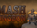 Smash Dungeon: Coming soon.